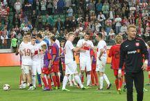 13.08.2013 POLSKA TURCJA U21