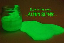Slime tutorials