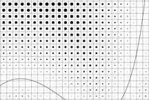 Algorithms Aided Design