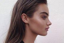 skincare + makeup
