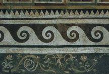 myth greek