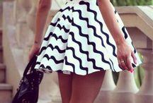 Short but cute dresses