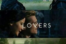 kedvenc filmek