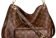 Bagss