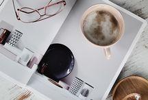 Interior Inspiration   Art of Coffee