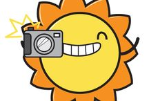 Energizing Photos! / Photos taken from NEED workshops, conferences, and events!