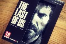 The Last of Us - Joel Edition