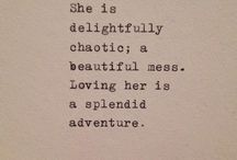 quotes for daughters