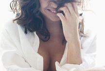 魅力ある女性