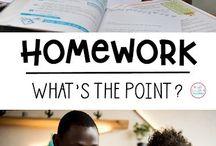 Brilliant Classroom Ideas / Classroom (and teacher) hacks and lesson ideas for upper elementary.