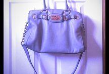 christinas fashion handbags