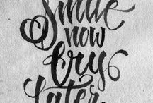 Frases tatoo