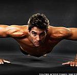 Fitness / Running, Ashtanga yoga, and fitness / by Ashley Tull Cockerham