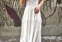 dress+...