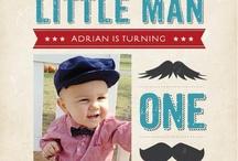 Little MAN !