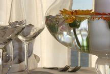 Ferragosto 2014 / Cena di Gran Galà all'Hotel Gabbiano Azzurro di Golfo Aranci