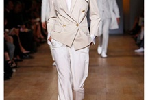 Great Fashion / Designs that take my breath away!