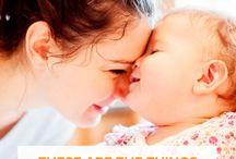 Parenting / Pins that encourage positive parenting