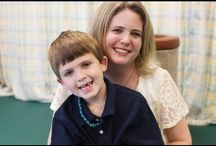 Neurology (Brain, Stroke, Tourette's, Parkinson's) / Find information, news and clinical trials (or research studies) about neurological conditions (like stroke, Tourette's Syndrome, Movement Disorder, Parkinson's, etc.) from Cincinnati Children's. / by Cincinnati Children's Research Studies