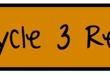 CC: Cycle 3