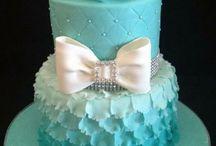 pieta 10th cake