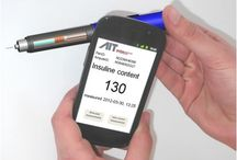 Texas Instruments launches industry first highly integrated NFC sensor transponder / http://www.ipcsautomation.com/blog/more-details.php?id=38#