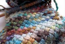 knitted stuff 2