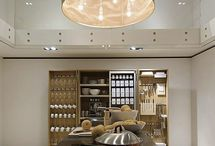 kitchen_interiors