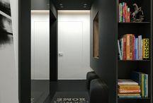 - interiér_kompakt
