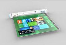 next smartwacth, personal identity,e-pocket