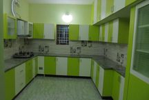 Interior designer Chennai. / Blue Interiors offers interior design service, modular kitchens, Bedroom wardrobe design, false ceiling design, SS Handrail, stair case design, Wooden Flooring design in Chennai tailoring splendid crafted interiors for all our clients. At Blue Interiors, we aim to deliver extra ordinary craftsmanship home / office interiors that create long lasting memories and pleasure.