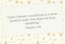 Citazioni librose