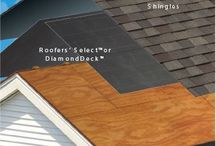 """Complete Roofing System / What is included in a """"Complete Roofing System"""" at AMPRO Roofing Solutions - To learn more visit us at http://amproroofing.com"""