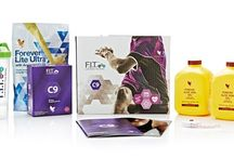 Weight Management - Fitness / Lose weight quick with Forever Living Products. Start with the Clean 9 for fast weight loss results.