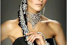 ozdoby,biżuteria