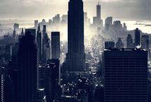 New York ! !