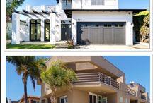 Open House: Manhattan Beach / OPEN HOUSE ALERT