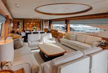 K-yachting World / We are a concierge charter company that was created for your sailing and vacation pleasure! Our agents work 24/7 to meet your needs in charter!