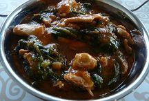 Chicken Recipes / FBC Members best chicken recipes