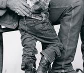 babies : )  / by Skyler Huston