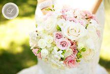 Flowers! / by Bali Bliss