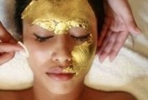 Beauty and Therapy / Takara Wellness Centre is a well Known Beauty Salon in East London known for our caring and loving attitude we put into our treatments and professionalism when dealing with clients.