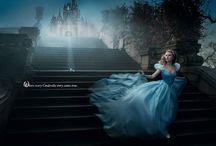 I am a princess <3 / by Brittainy Shaw