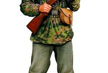 uniforme h&g