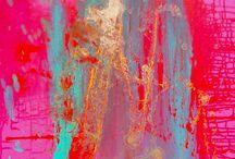 Arty farty / by Meg Bertram