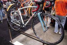 handmade bicycles 2015-2016