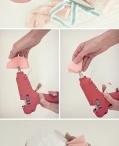 Crafty DIY