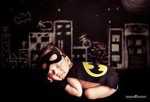 Kaiane Oliveira Fotografia....seu momento para sempre! Newborn! / Fotografia Gestante, Newborn, Familia.
