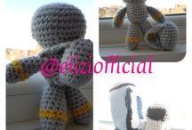 elimin izi:) / kendi yaptığım ürünlerin görsellerini burdan sizlerle paylaşacağım Bilgi ve sipariş için DM #sunum #servistakımı #masadüzeni #tığişi #ev #evdekorasyonu #salondekorasyon #mutfakdekorasyon #handmade #crochet #trapillo #guzelfikirler #handmadewithlove #craft #toptags #instacraft #handcraft #handwork #diy #doityourself #instahandmade #handmadebyme #handcrafted #mywork #design #trending #creativelife #decoration #themakers #creativelifehappylife