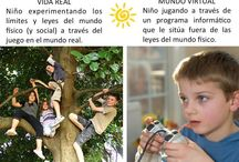 Educacion alternativa